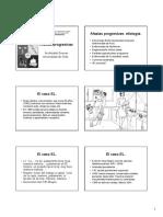 archibaldo_donoso.pdf