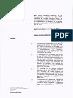 Procedimientos Vigentes del CDEC al 10-04-18 Resolución-Exenta-N669_2017