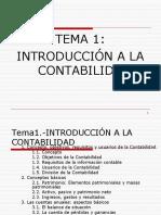 INTRODUCCION CONTABILIDAD.ppt