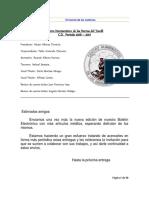 Boletín Nro 65 Febrero 2018 (1)