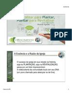 Como Impltantar IPR  - CTPI - Ricardo Agreste.pdf
