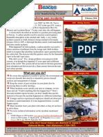 201402 Carbon Adsorber Fires