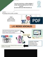 redes sociales vinculacion.pptx