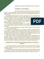 MELANIE KLEIN. LUDOTERAPIA 10p..pdf