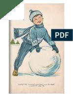 kupdf.com_carte-de-tricotat-vintage.pdf