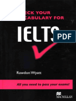 CHECK YOUR VOCABULARY FOR  IELTS-MANTESHWER.pdf