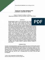 Cretanendemics.pdf