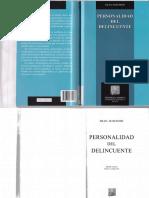 _Personalidad del delincuente.pdf