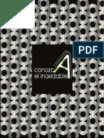 abc_libro-acero_inoxidable.pdf