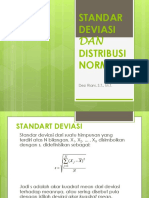 STANDAR DEVIASI dan DISTRIBUSI NORMAL.pptx