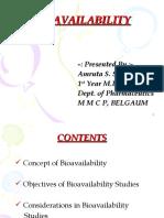 2-amrutaobjectivesandconsiderationsinbioavailabilitystudy-130211000517-phpapp01.pdf