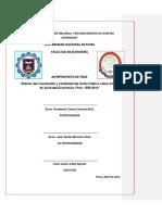 Efectos-Del-Crecimientos-y-Volatilidad-Del-Gasto-Publico.pdf