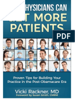 How Physicians Can Get More Patients 0217b