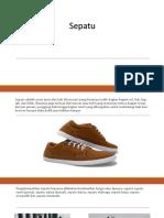 Toko-Sepatu-Kekinian-Terbaru-085791381223