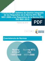 TransicionNormaFacilitadores1.ppsx