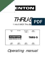 thru-5.pdf