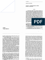 Blagojevic - Tepcije.pdf