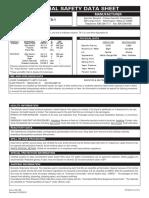 SD-139.pdf