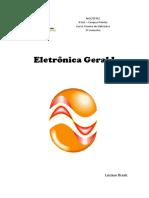 Apostila_1_-_EG118702_-_IFSUL_-_Pelotas