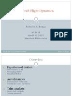 Aircraft Flight Dynamics 2015_04_13.pdf