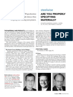 are-you-properly.pdf