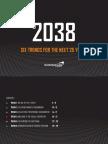 TENDENCIAS PARA LOS PROXIMOS 25 AÑOS.pdf