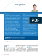 BRONQUIOLITIS 1.pdf