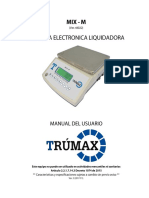 Manual-mix-m.pdf