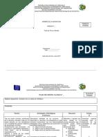 2.-Plan de Clase Junio 2017
