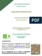 MOJABILIDAD_3.pdf