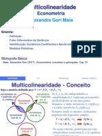 Ce423_Aula7_Multicolinearidade