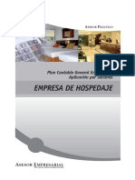 HOSPEDAJE.pdf