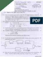 D09TE5-EXTC-rfcdes