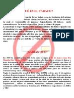 Manual de Evidencia Digital
