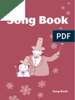 Teclado E363songbook_En.pdf