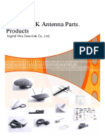 161219-900MHz-IoT-Ant-Datasheet.pdf