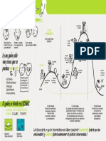 130620_2_Infografia_guion.pdf