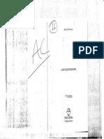 HOBSBAWM, Eric J. A Revolu��o Francesa.pdf