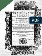 IMSLP14269-TransilvanoDialogoPrimaParte