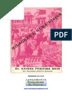 Anibal_Pereira_dos_Reis_-_Milagres_e_Cura_Divina.doc
