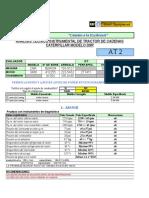 AT2-  D8R - 9EM.xls