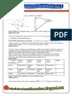 20505348-Solucionario-Onem-2009-Segunda-Fase-Nivel-2.pdf