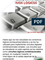 Dispositivos Logicos Msi