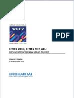 WUF9-concept-paper.pdf