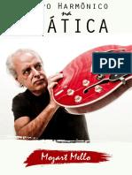 E-book Campo Harmônico na Prática.pdf