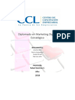 CCL - Diplomado MKT DIGITAL 3 - grupo N1.pdf