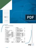 Detalles_de_Conexion Joist.pdf