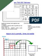 Osciloscopio TDS 220 Tektronix.pdf