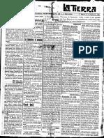 La Tierra 19210927-001.pdf