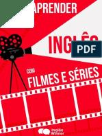 ebook_filmes_iw.pdf